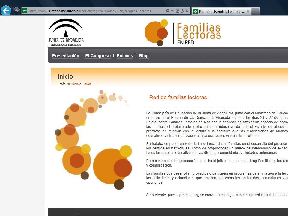 SERVICIO PROVINCIAL DE INSPECCIÓN DE EDUCACIÓN DE SEVILLA