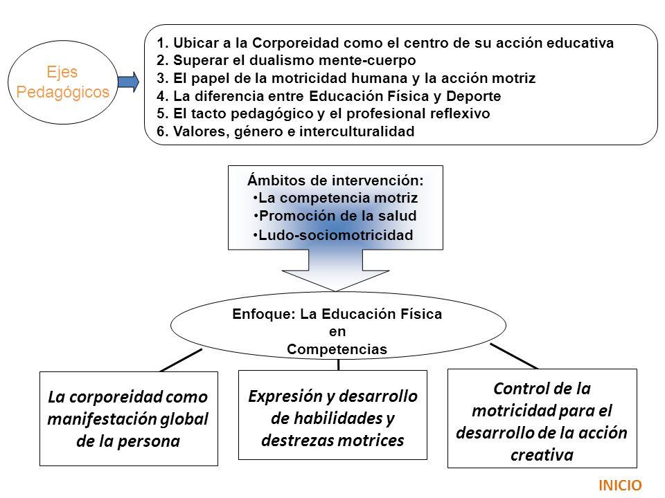 2008 a o de la educaci n f sica y el deporte ppt for La accion educativa en el exterior