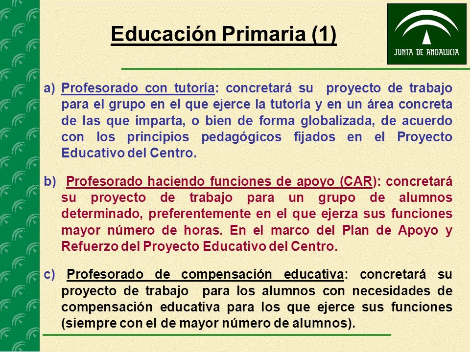 Educación Primaria (1)