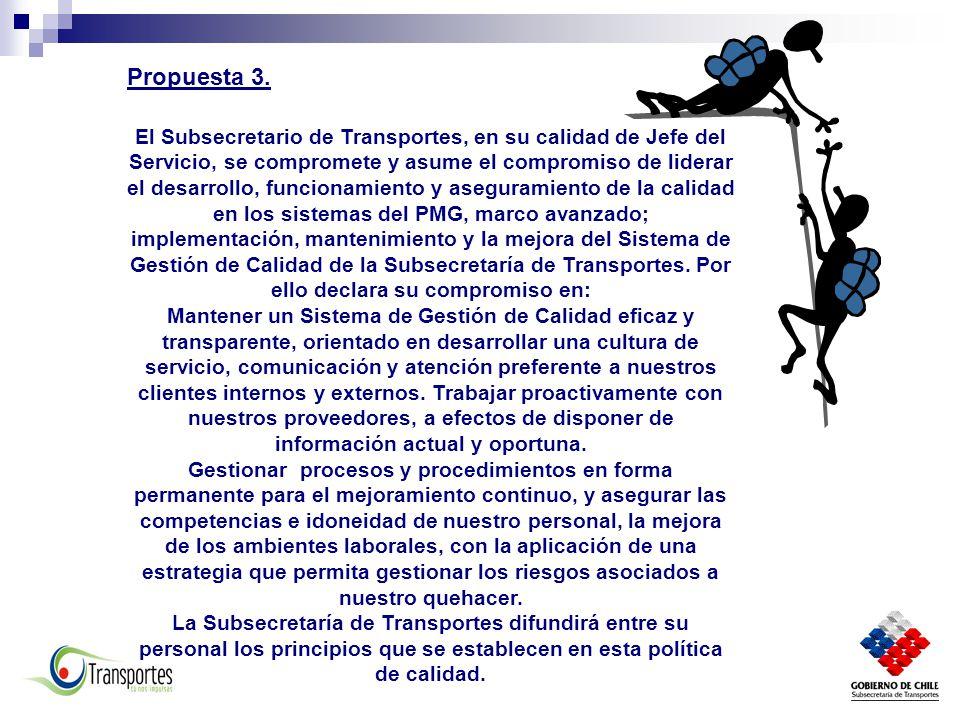 Propuesta 3.