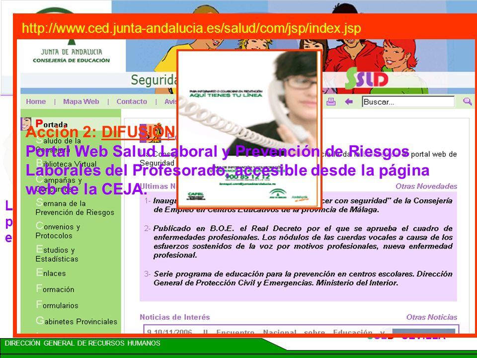 http://www.ced.junta-andalucia.es/salud/com/jsp/index.jsp