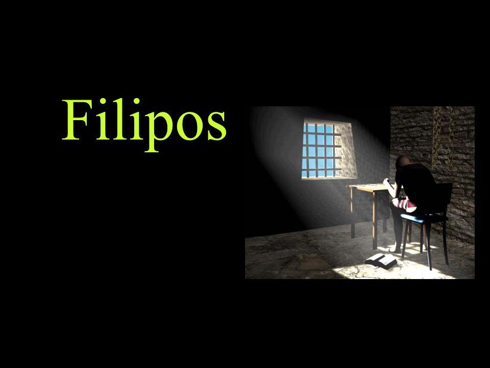 Filipos http://www.iglesialcs.cl/newweb/images/stories/preso%20feliz.jpg