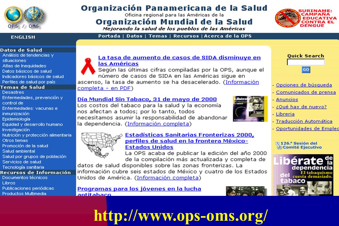 http://www.ops-oms.org/