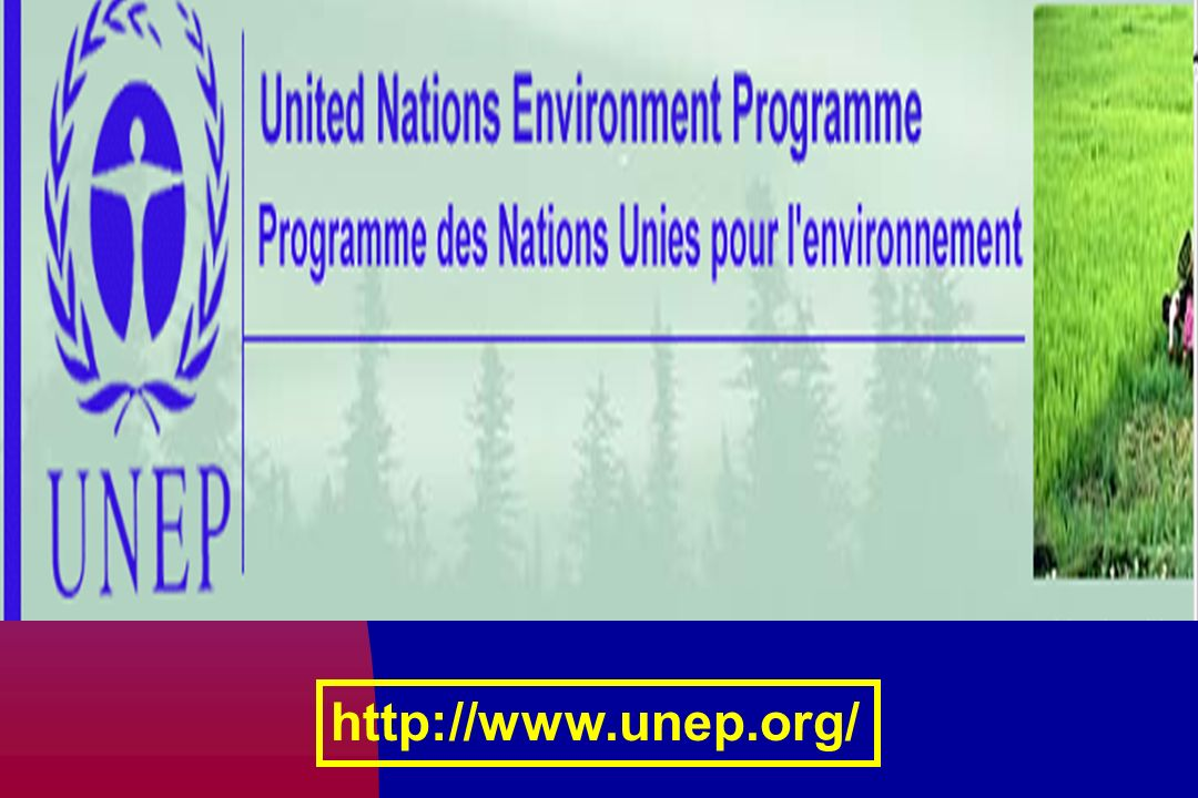 http://www.unep.org/