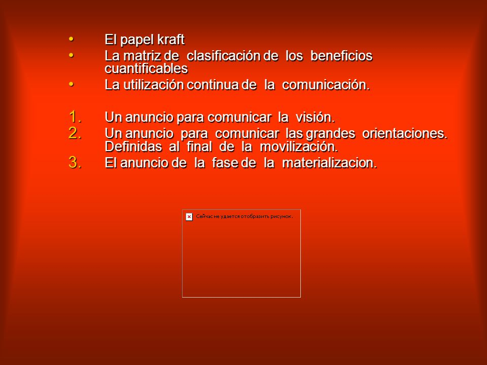 El papel kraft La matriz de clasificación de los beneficios cuantificables. La utilización continua de la comunicación.