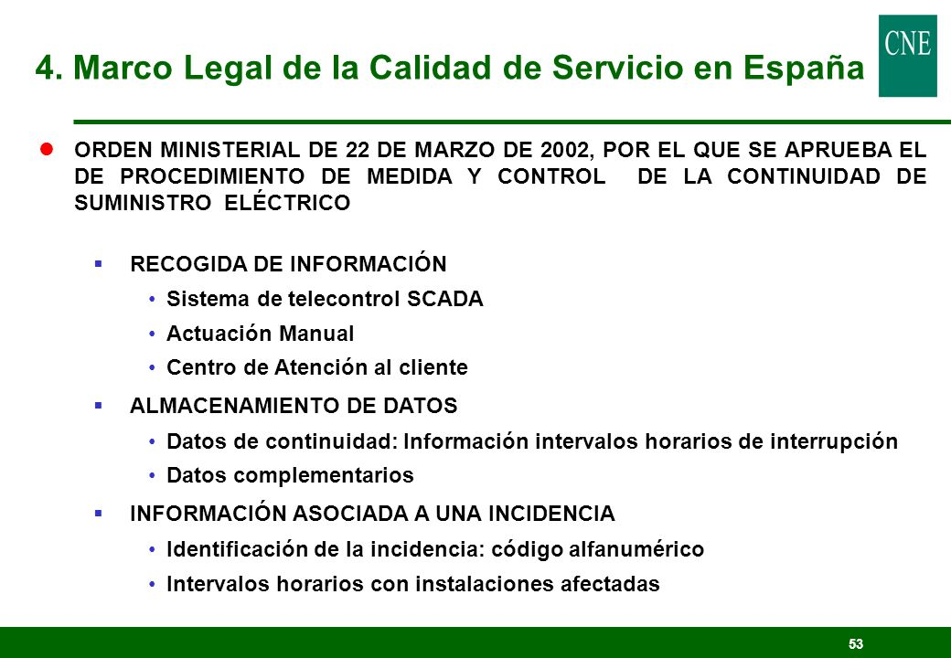 Excelente Marcos De Atención Al Cliente Al Viñeta - Ideas ...