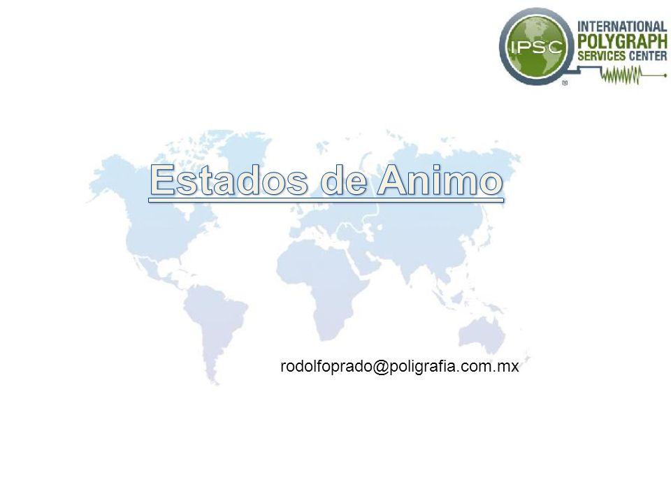Estados de Animo rodolfoprado@poligrafia.com.mx