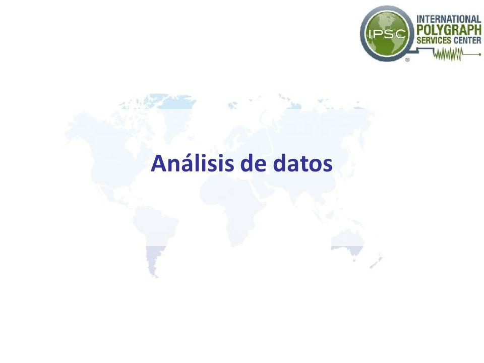 Análisis de datos 16