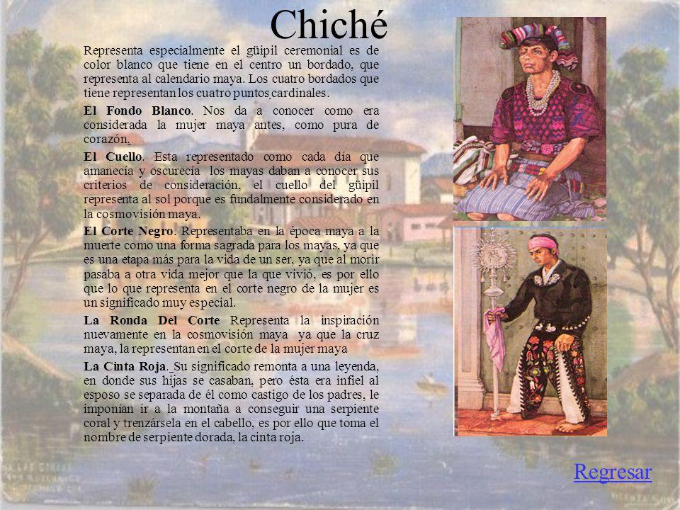 Chiché