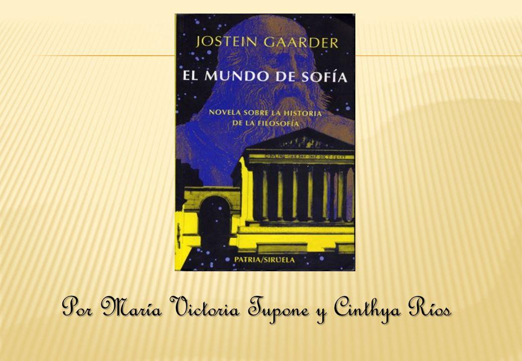 Por María Victoria Tupone y Cinthya Ríos