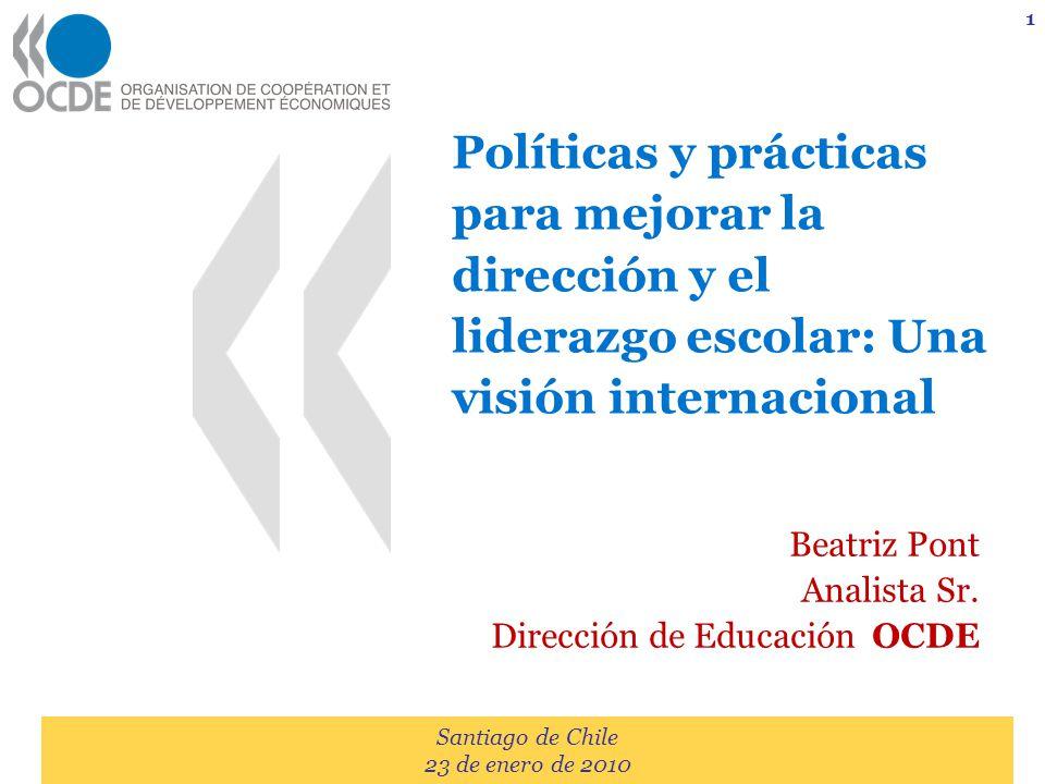 Beatriz Pont Analista Sr.
