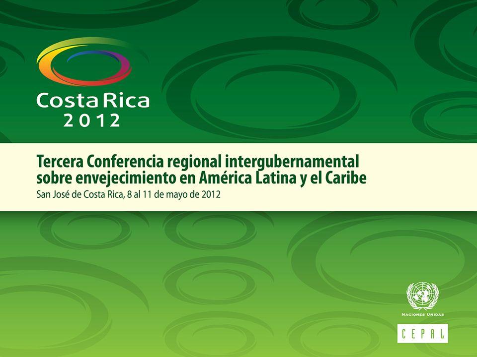 Senor Presidente de la Mesa Directiva, Vice canciller Carlos Roverssi,