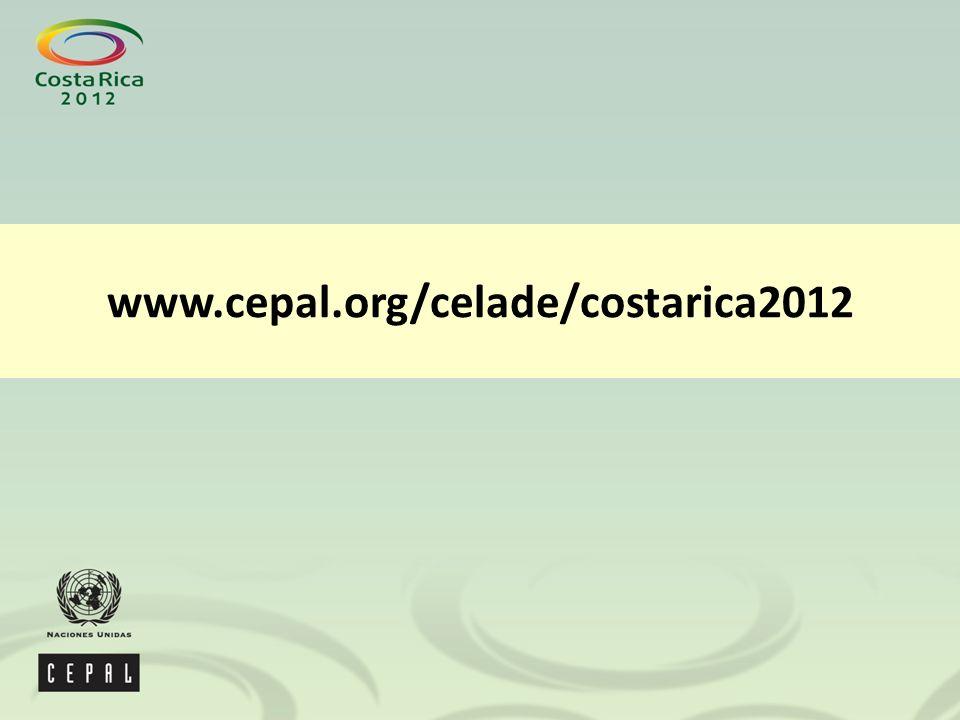 www.cepal.org/celade/costarica2012