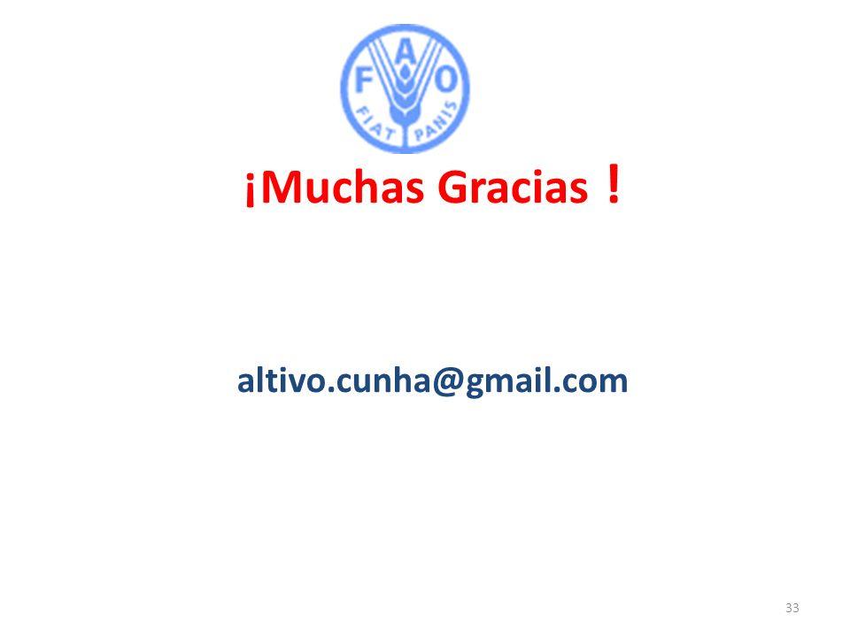 ¡Muchas Gracias ! altivo.cunha@gmail.com