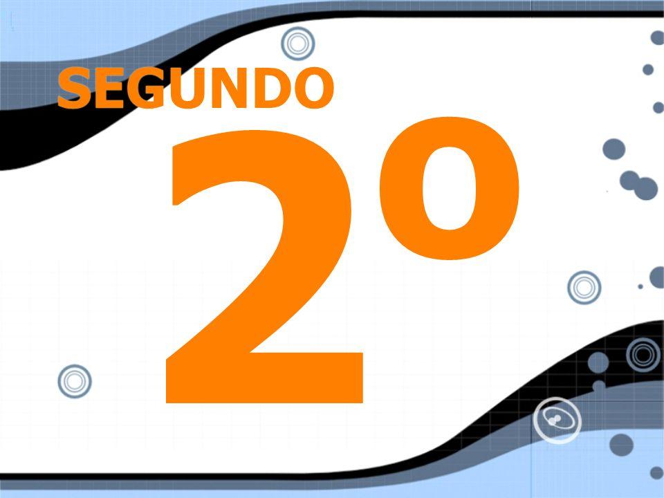 SEGUNDO 2o
