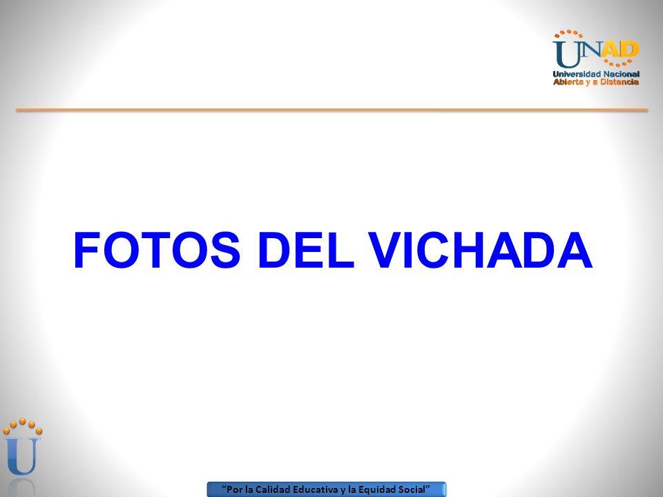 FOTOS DEL VICHADA