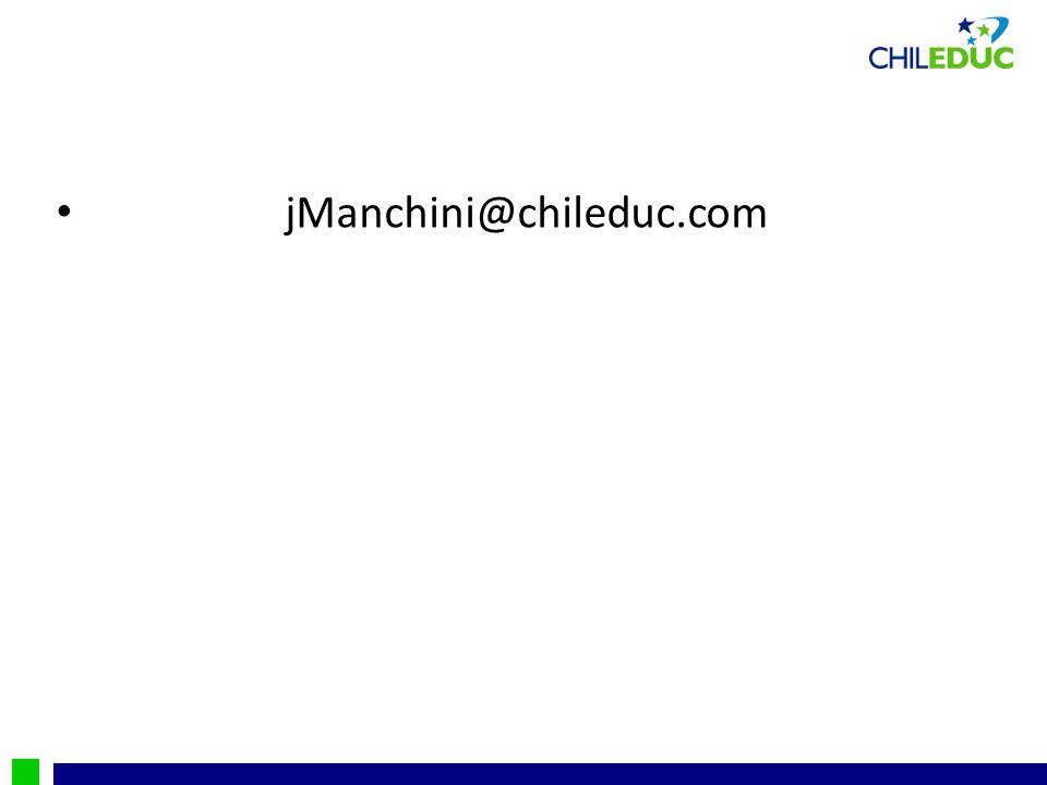 jManchini@chileduc.com