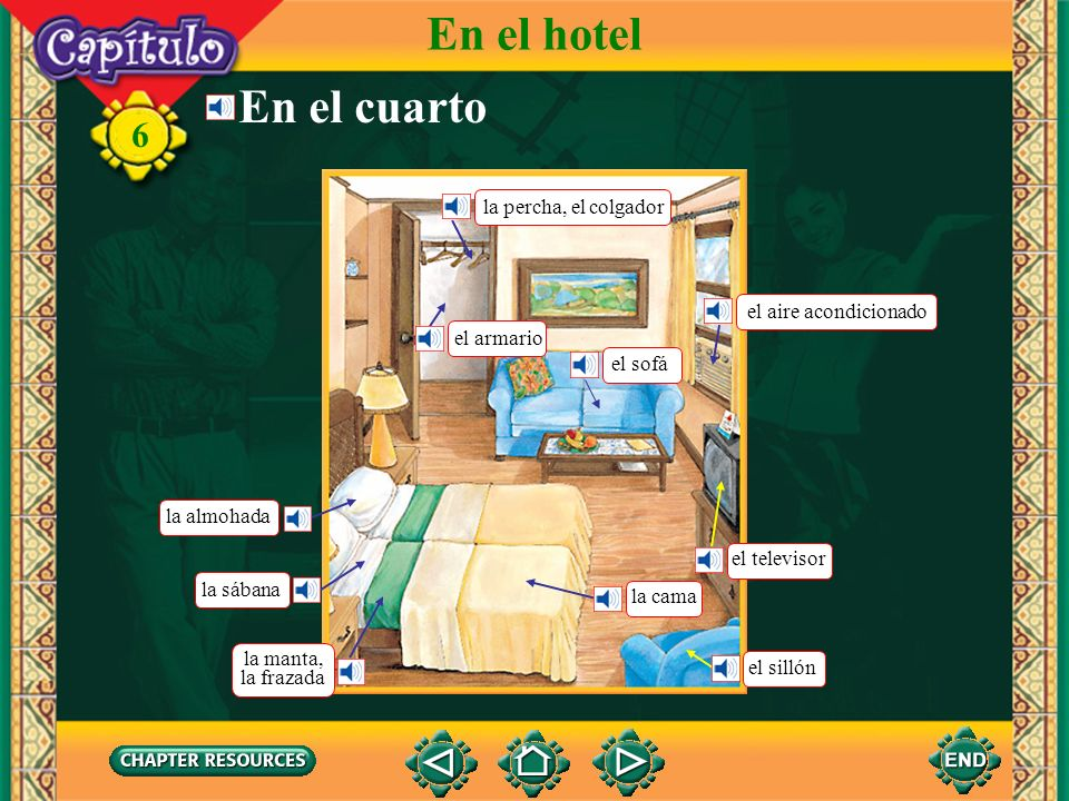 En el hotel en el hotel en el hotel la llegada al hotel for Colgador jabon ducha