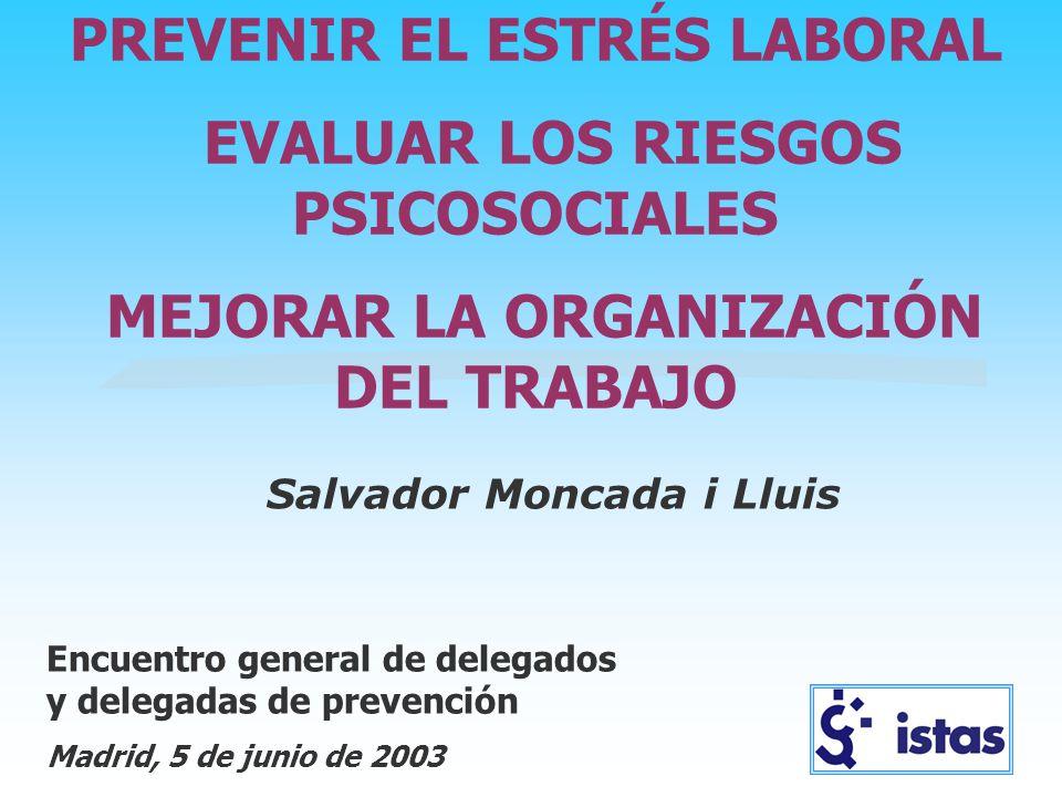 Salvador Moncada i Lluis
