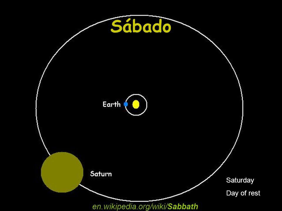 en.wikipedia.org/wiki/Sabbath