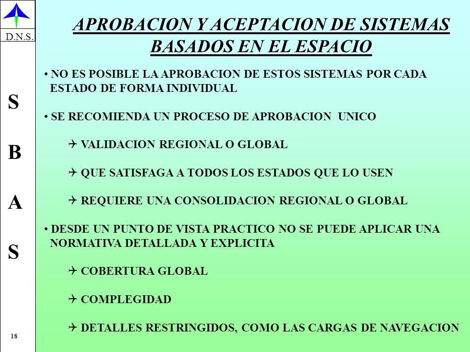 APROBACION Y ACEPTACION DE SISTEMAS
