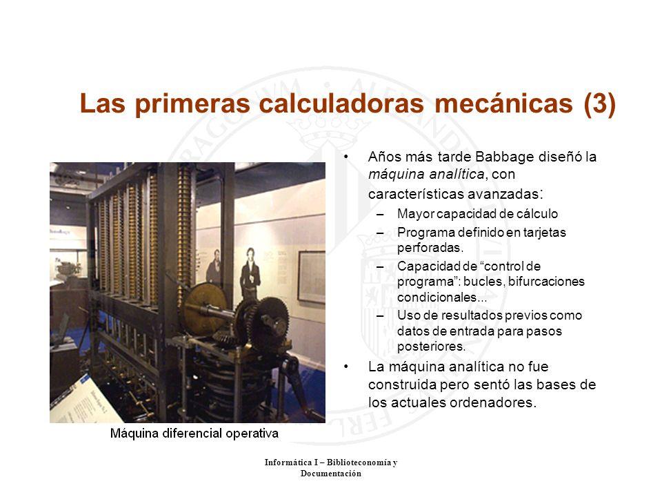 Las primeras calculadoras mecánicas (3)