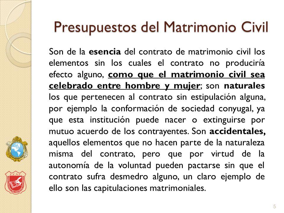 """Matrimonio Civil O Religioso Biblia : Presidente unión colegiada del notariado colombiano """"u c n"""