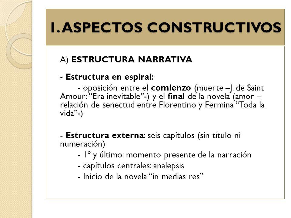 1. ASPECTOS CONSTRUCTIVOS