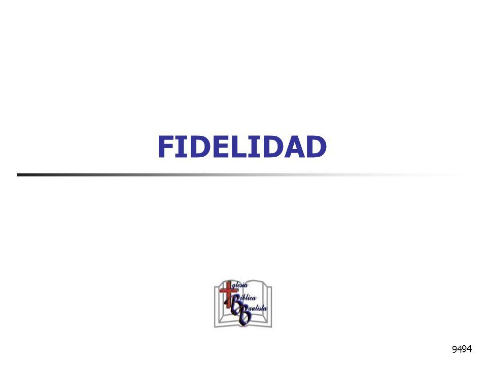 FIDELIDAD 94