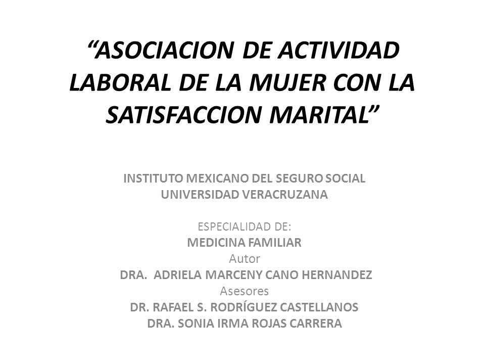 INSTITUTO MEXICANO DEL SEGURO SOCIAL UNIVERSIDAD VERACRUZANA