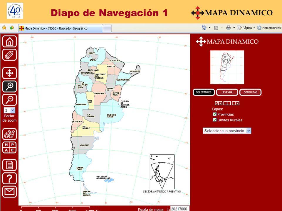 Diapo de Navegación 1