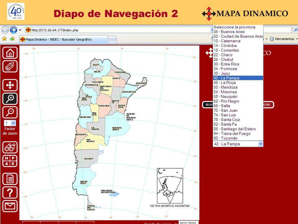 Diapo de Navegación 2