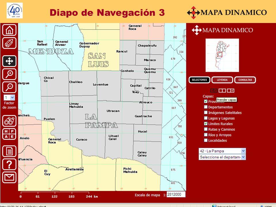 Diapo de Navegación 3