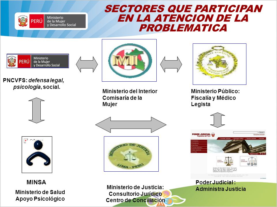 Comisi n revisora de la ley ppt descargar for Intranet ministerio de interior y justicia