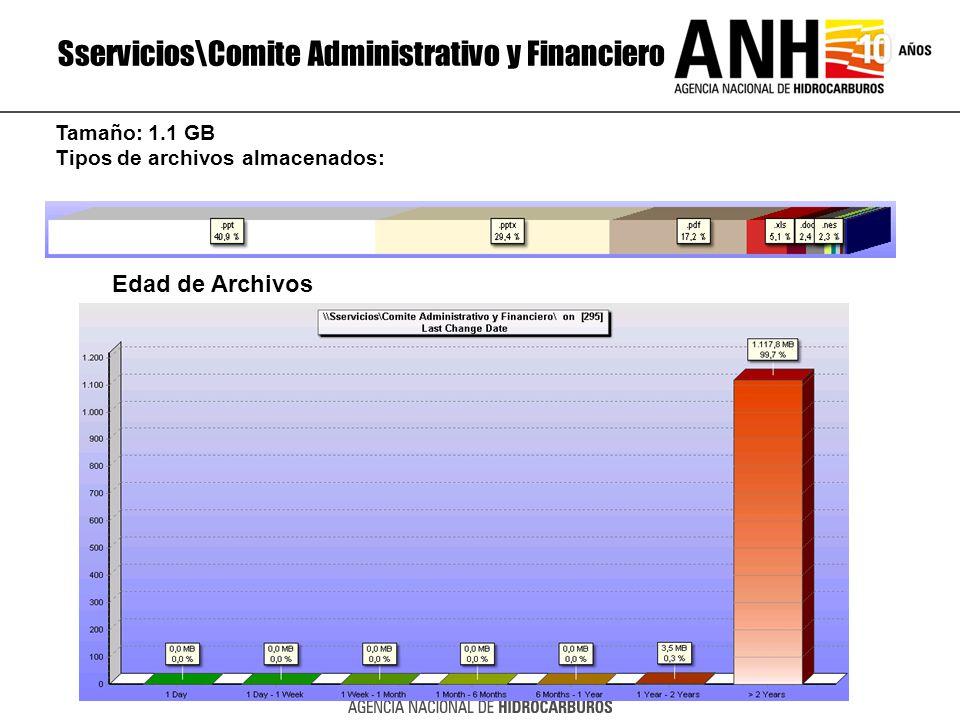 Sservicios\Comite Administrativo y Financiero