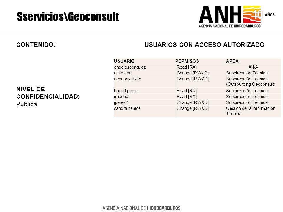 Sservicios\Geoconsult