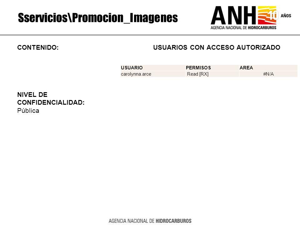 Sservicios\Promocion_Imagenes