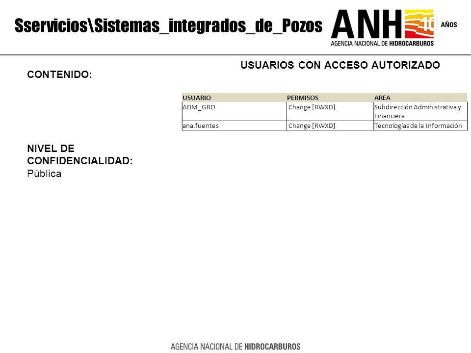 Sservicios\Sistemas_integrados_de_Pozos
