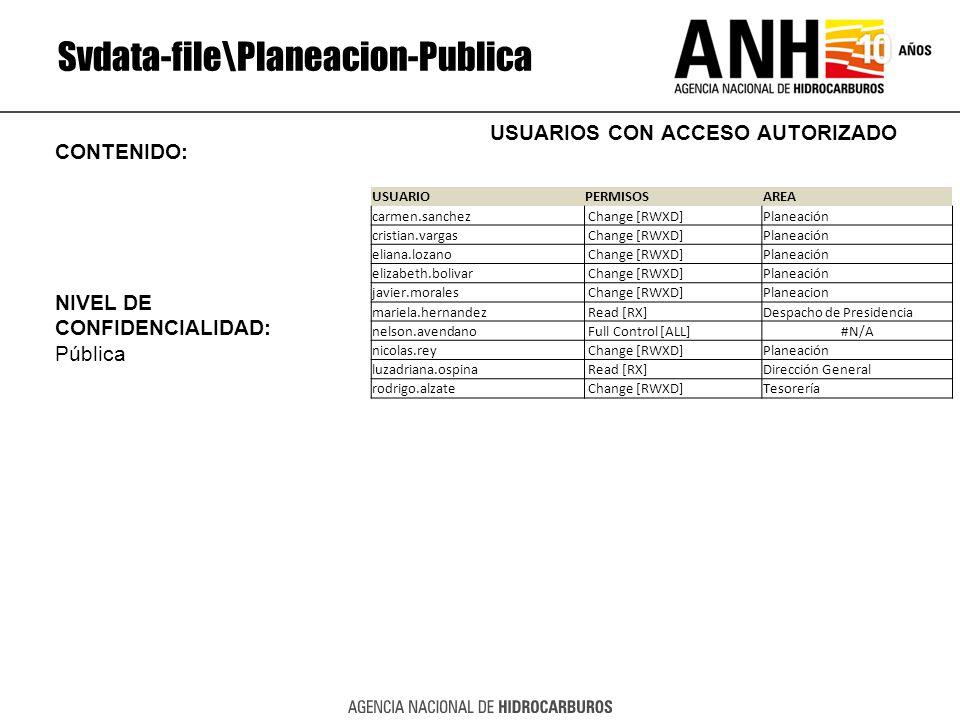 Svdata-file\Planeacion-Publica