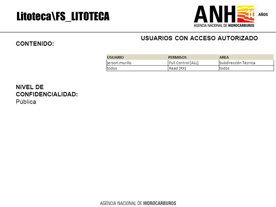Litoteca\FS_LITOTECA