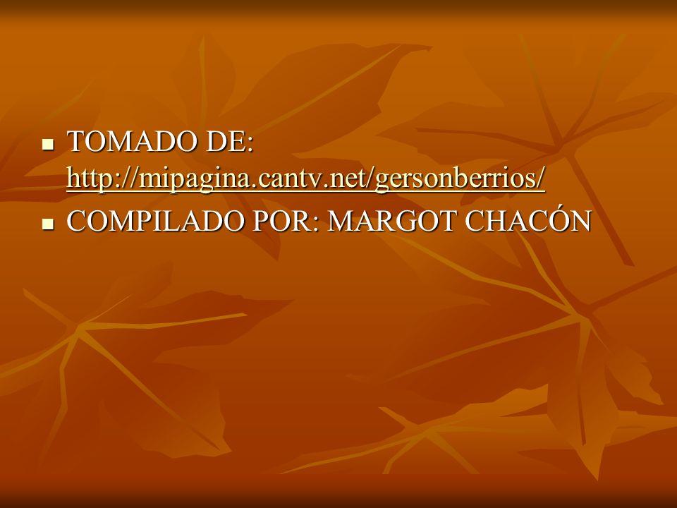 TOMADO DE: http://mipagina.cantv.net/gersonberrios/