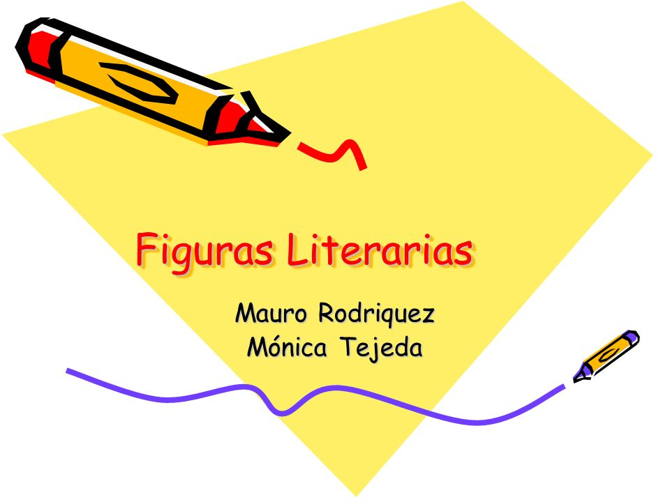 Mauro Rodriquez Mónica Tejeda