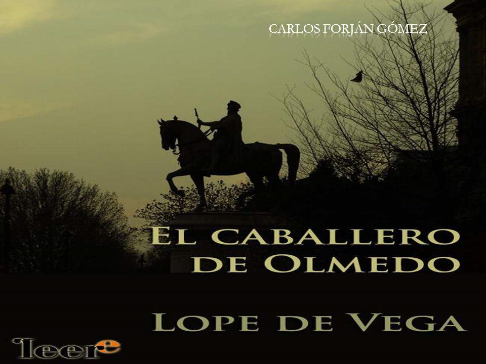 CARLOS FORJÁN GÓMEZ 14