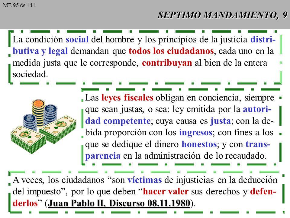 La condición social del hombre y los principios de la justicia distri-