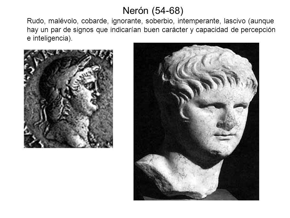 Nerón (54-68)