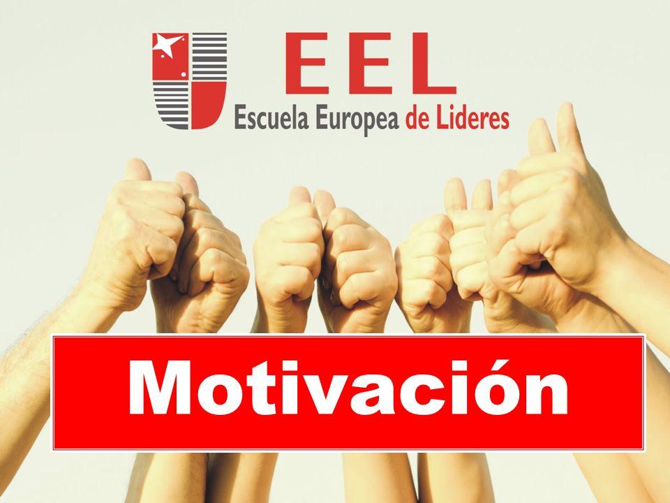 Motivación Talleres AEMME www.escuelaeuropeadelideres.com