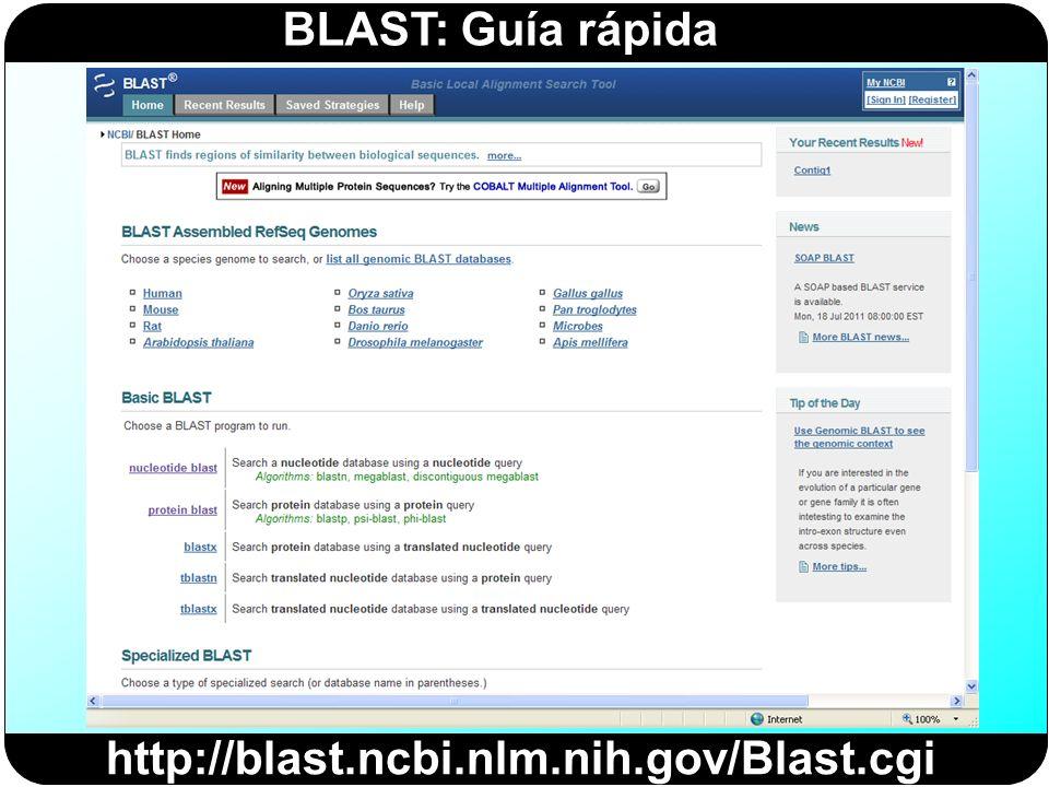 http://blast.ncbi.nlm.nih.gov/Blast.cgi