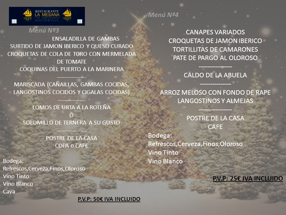 CROQUETAS DE JAMON IBERICO TORTILLITAS DE CAMARONES