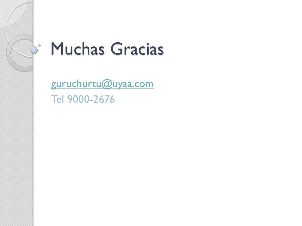 guruchurtu@uyaa.com Tel 9000-2676