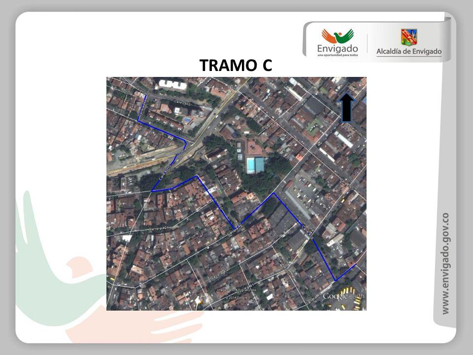 TRAMO C